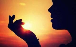 Матрона молитва о удаче в бизнесе