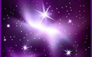 Самый точный гороскоп бесплатно по дате рождения составить, рассчитать, заказать. Зодиакальный гороскоп