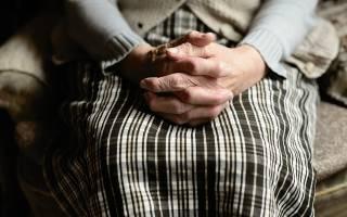 Молитва матроне московской матери о выздоровлении ребенка