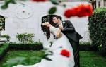 К чему снится выходить замуж за незнакомого человека. Выходить замуж замужней женщине во сне — толкование сонников