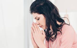 Молитва от алкоголя николаю чудотворцу