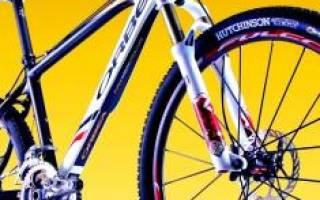 К чему сниться велосипед женщине. Что означает приснившийся велосипед