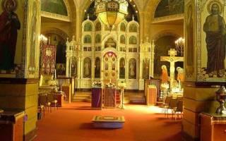 Православная молитва за благодетелей