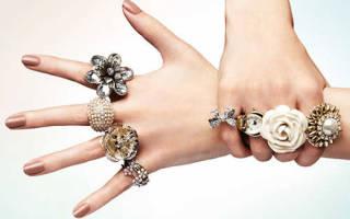 Гороскоп украшений: какие камни нельзя носить Знакам Зодиака. Драгоценные камни и их значение по знакам зодиака